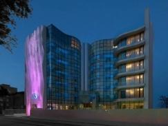 hotel-isuite-rimini