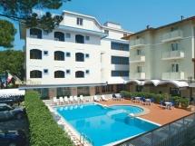 hotel-ricchi-san-mauro-mare