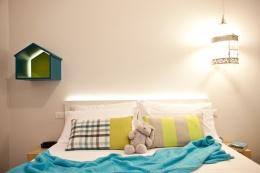 hotel-madison-marebello