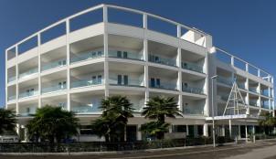 hotel-oceanomare