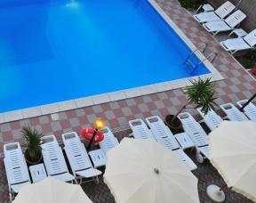 hotel-villa-franca-igea