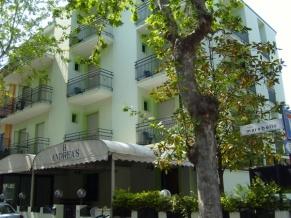 hotel-andreas-marebello