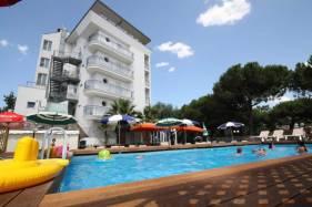 hotel-lido-europa-riccione