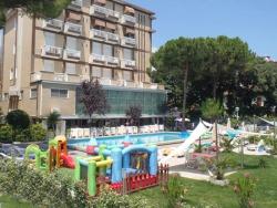 hotel-lotus-3-stelle-rimini