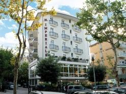 hotel-3-stelle-cesenatico-imperiale