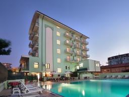 hotel-3-stelle-rock-lido-di-savio