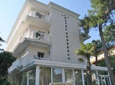 hotel-negresco-riccione