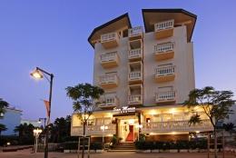 hotel-sanmarco-gatteo-mare