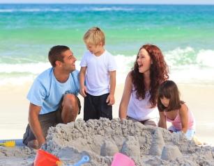 offerte-giugno-famiglie-hotel-3-stelle-riccione