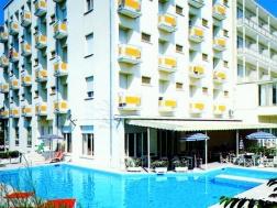 hotel-ariston-milano-marittima