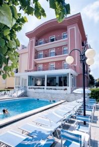 hotel-clitunno-3-stelle-misano