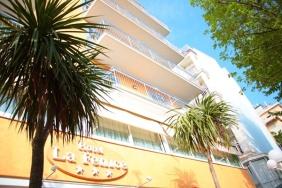 hotel-la-fenice-marebello
