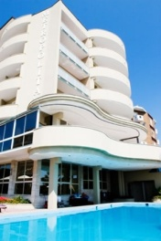hotel-metropolitan-milano-marittima