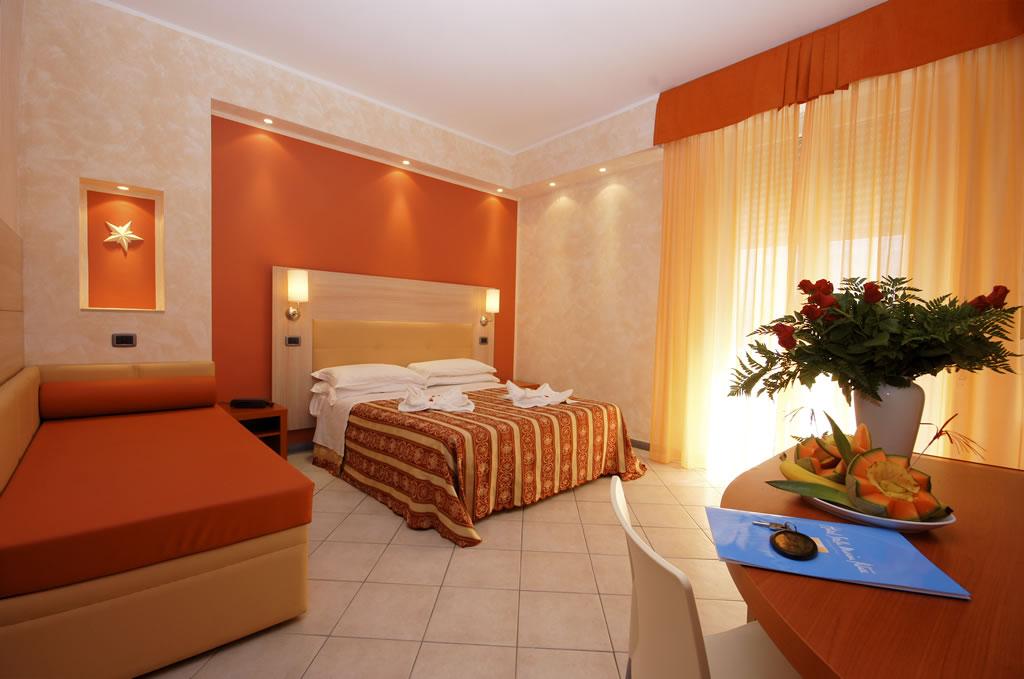 Offerte inizio luglio pensione completa in hotel 3 stelle - Hotel jesolo 3 stelle con piscina pensione completa ...