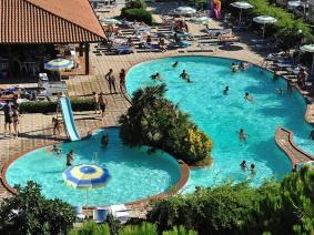 hotel-ausonia-milano-marittima