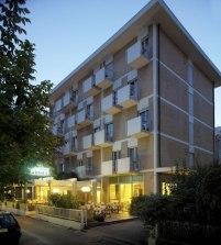 hotel-consul-riccione