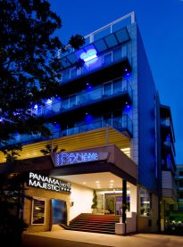 hotel-panama-majestic-rimini
