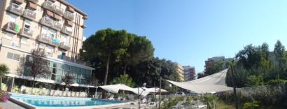 offerte-hotel-rimini-3-stelle-fine-luglio-last-minute