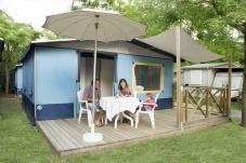 cesenatico-camping