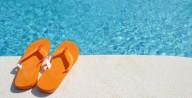 offerte-settembre-hotel-rimini