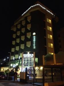 hotel-daniels-riccione