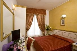 hotel-king-rimini