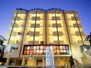 hotel-soleblu-riminimarinacentro