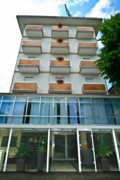 hotel-vernel-marebello-rimini