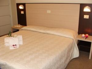hotel-daniels