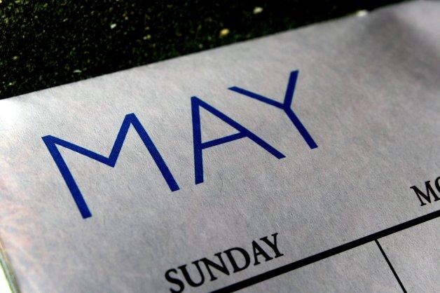 offerte-hotel-rimini-1-maggio-bb