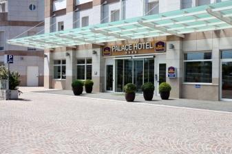 palace-hotel-san-marino.jpg