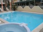 sombrero-piscina