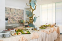 buffet-vernel-rimini
